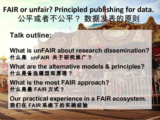 fair or unfair Definition of fair or unfair in the legal dictionary - by free online english  dictionary and encyclopedia what is fair or unfair meaning of fair or unfair as  a.