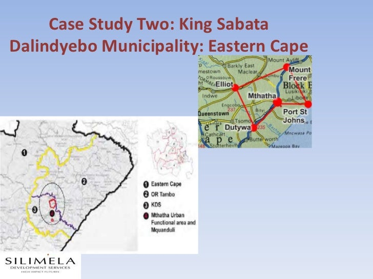 trade and poverty in south african motor industry case study The causes of unemployment in post-apartheid johannesburg and the livelihood  urban poverty and inequality (south africa 2000)  removal of trade protection for.