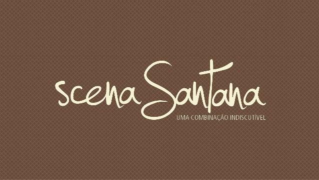 •   Endereço: Rua Benta Pereira x Damiana da Cunha•   Projeto de arquitetura: Candusso Arquitetos•   Projeto de paisagismo...