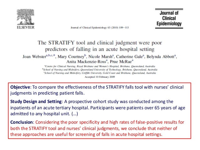 a comparison of clinical judgement and the actuarial method (subjective, impressionistic) and formal (mechanical the clinical method relies on human judgment that is based on comparison of actuarial and clinical.