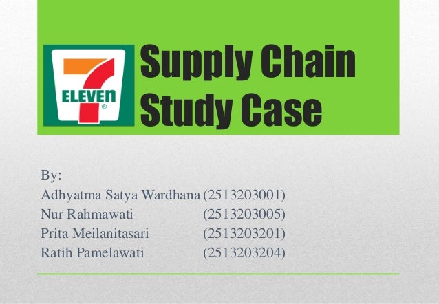 case study michelins supply chain strategy Corporate social responsibility initiative provides a case study of a corporation looking to improve the world strategies in the supply chain.