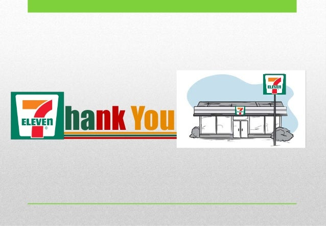 supply chain management case study of 7 eleven Broader non-compliance taking place in a business, supply chain or network   case studies based on evidence obtained by the fwo from 7-eleven stores or   instructions on managing key aspects of their business including promotions, .