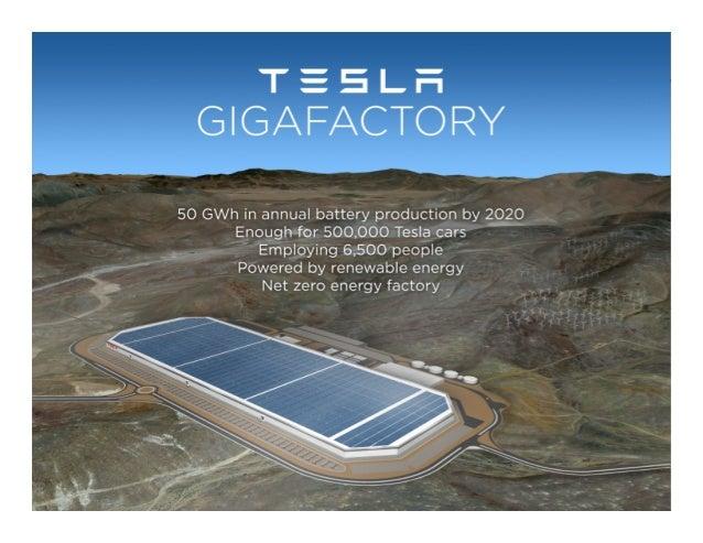 Teslas Jb Straubel At Sces2014 Future Of Evs