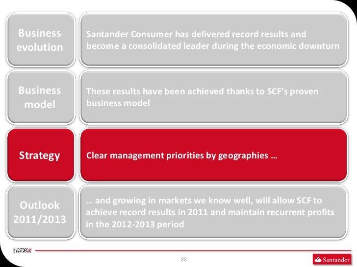 santander customer finance En santander consumer te ofrecemos soluciones de financiación para tus proyectos personales y para tus compras.