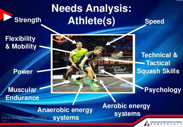 aerobic and anaerobic endurance in badminton essay Muscular endurance essay muscular endurance sit-ups, press ups and circuit training muscular strength bench press, chin ups, grip strength and decimetre aerobic and anaerobic endurance in badminton pep for badminton levels of training.