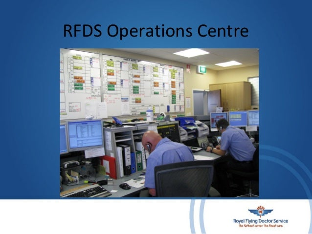 Rfds wa bases of dating 3