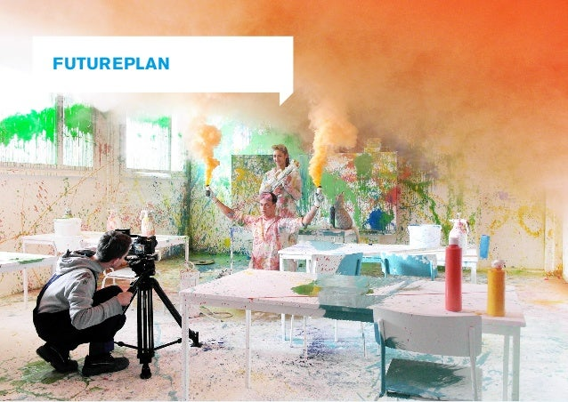 SCHACH&MATT® / FUTUreplan 1 FUTUREPLAN