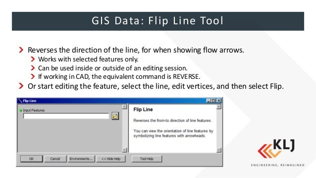 NDGISUC2017 - Migrating Historic Data Sources to ArcGIS Online