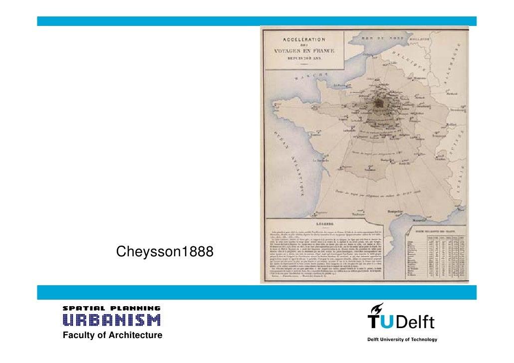 Ciba Foundation Symposium 80