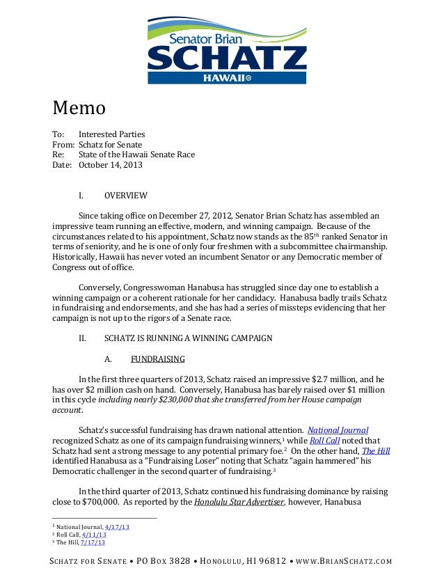 congressional memo format - Timiz.conceptzmusic.co
