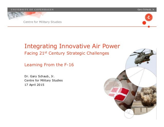 evolution of airpower 2 evolution of air power 3 sequence • evolution • airpower theories • evolution 5 definition of air power combat power delivered through the medium of air the use of the air.