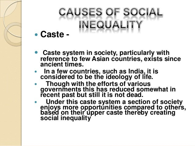impact of inflation on scheduled castes Impact of inflation on scheduled castes in india denzil fernandes it is over twenty years since economic reforms were introduced in india in order to respond to the economic crisis that plagued the country in 1991 - impact of inflation on scheduled castes in india introduction.