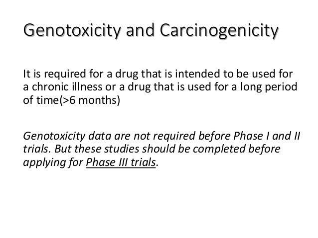 Genotoxicity - Wikipedia