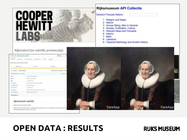 Digital Cultural Heritage Data & AI : a museum perspective