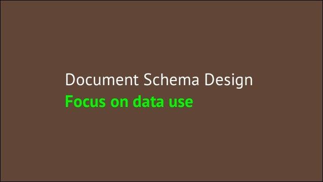 Documents?