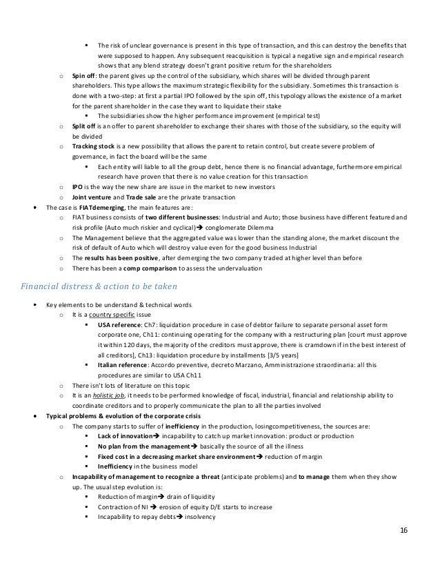 Assessment management services nevada jobs job