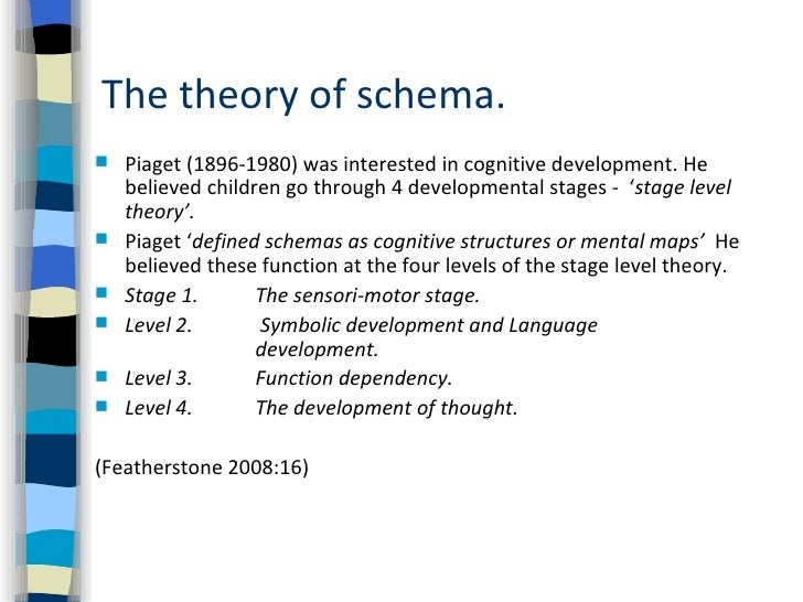 a briefly define schemata or schema Two common types of database schemata are the star schema and the snowflake schema 2) in another usage derived from mathematics,  see complete definition.