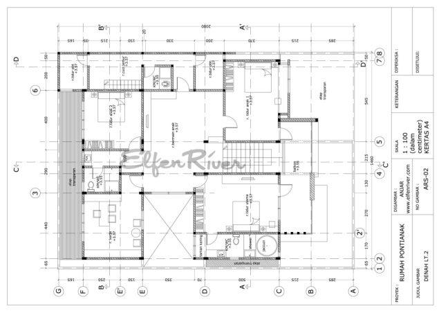 schematics model house design circuit connection diagram \u2022 700r4  transmission valve body diagrams schematic body damage