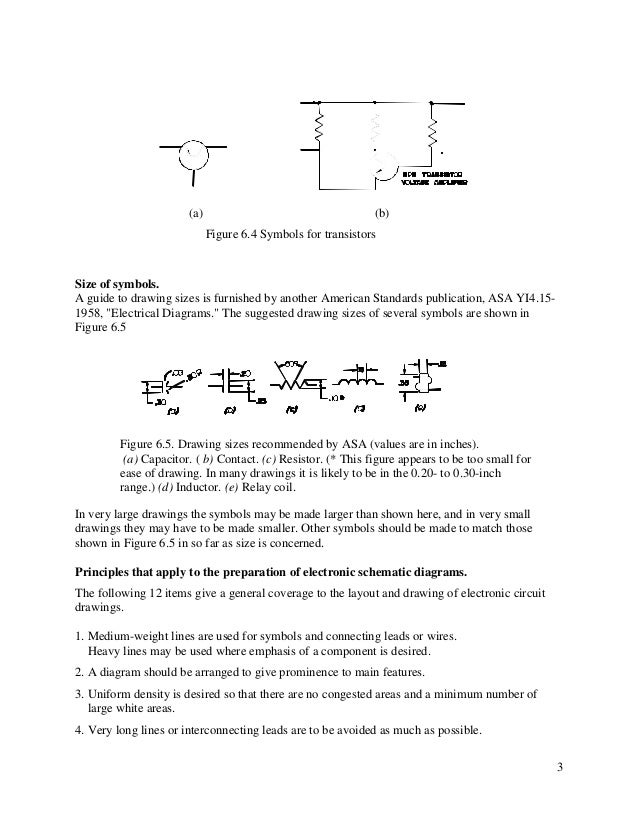 Nice relay electrical symbol festooning schematic diagram series fantastic relay symbols schematics collection electrical and ccuart Images