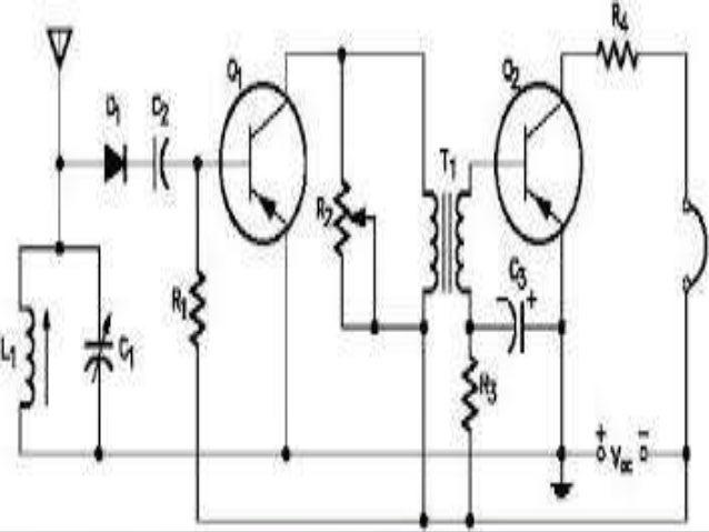 Schematicpowerpoint 120709210959 Phpapp01