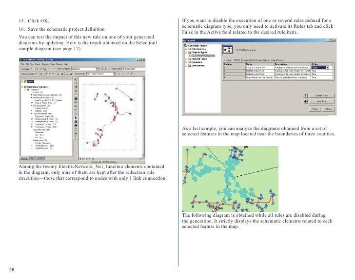 Amazing Schematics Designer Tutorial I Wiring Database Numdin4X4Andersnl