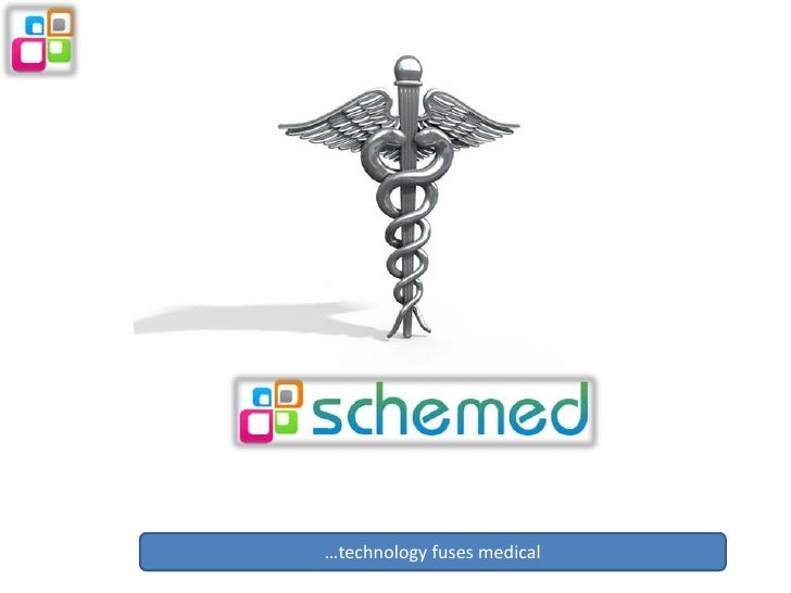 …technology fuses medical