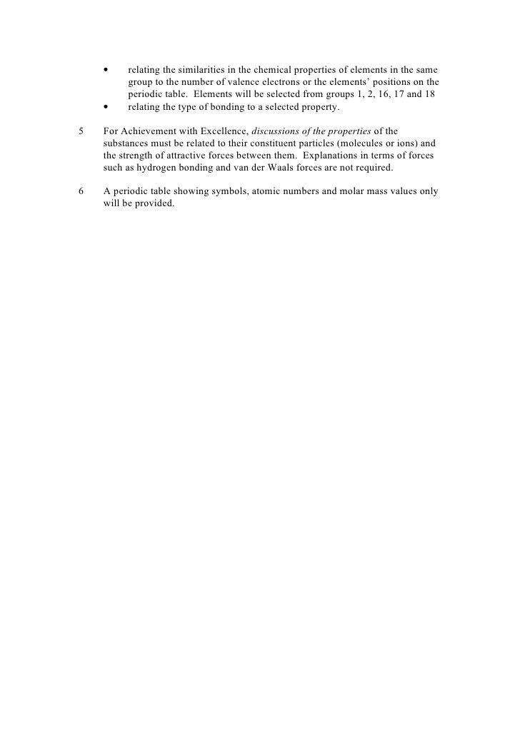 Scheme ncea level 1 extension class 2010 covalent compounds 11 urtaz Choice Image