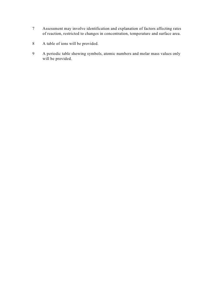 Scheme ncea level 1 extension class 2010 15 urtaz Image collections