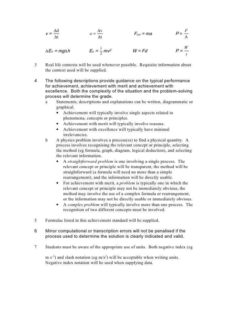Scheme ncea level 1 extension class 2010 relationships 18 urtaz Choice Image