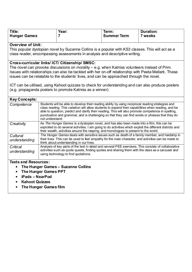 Good Science Essay Topics Developing An Essay Topic Gst Science Essay Topics also Thesis Statement Example For Essays George Washington Carver Essay Video Topics For Essays In English