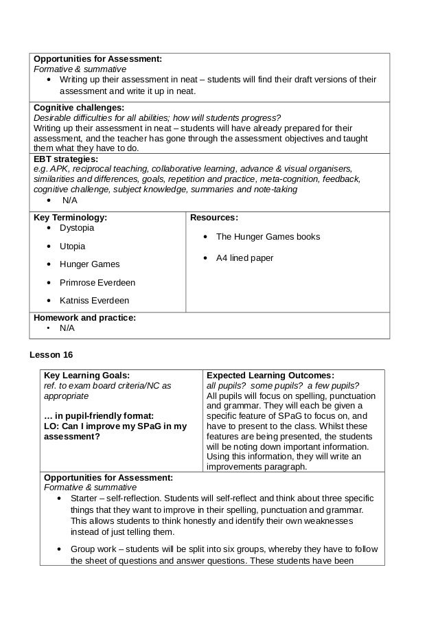 anthropological examination of the hunger games essay Moving image adventure land the hunger games sign up to view the whole essay and download the pdf for anytime access on your computer, tablet or smartphone.