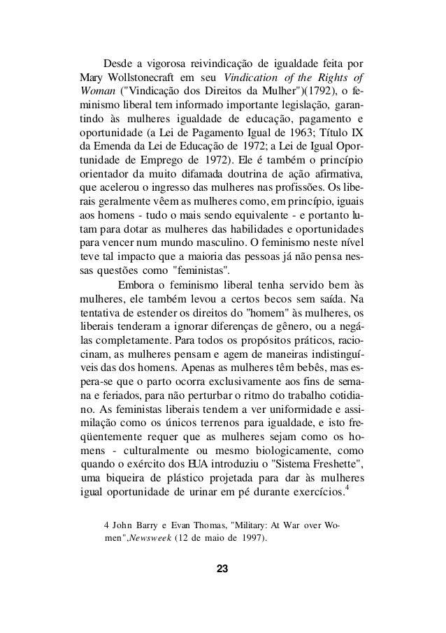 ebook Рільництво племен трипільської