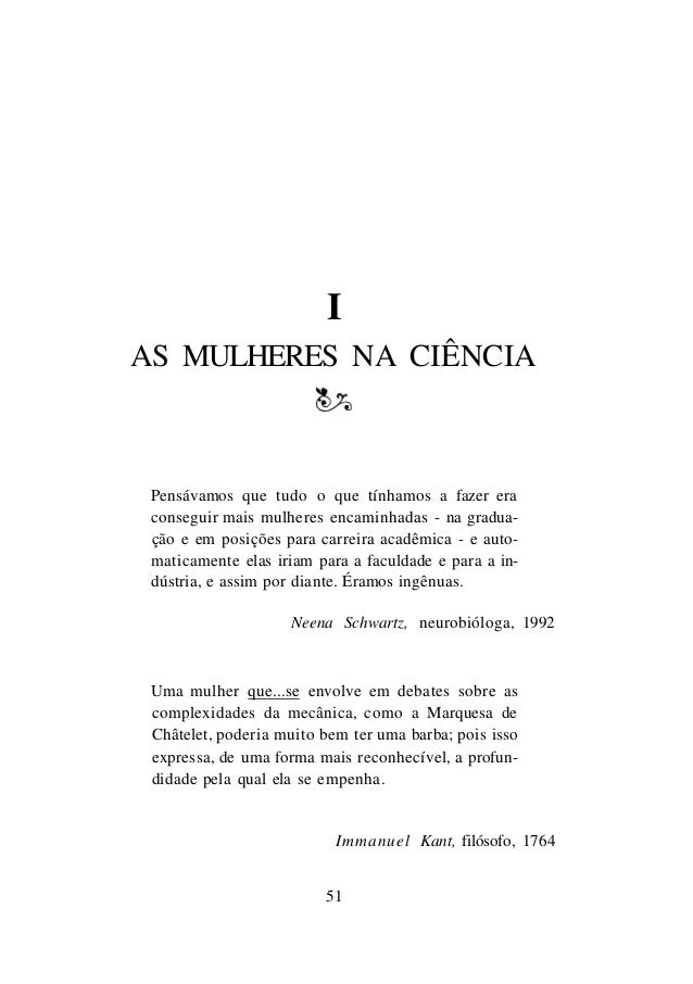 free introduzione al gesù storico 1977