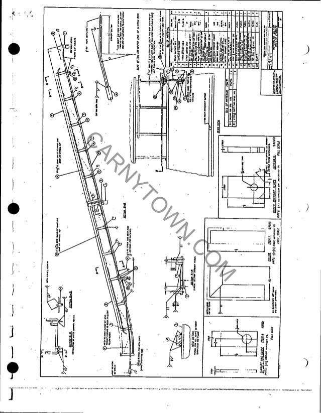 1985 ford econoline van wiring diagram