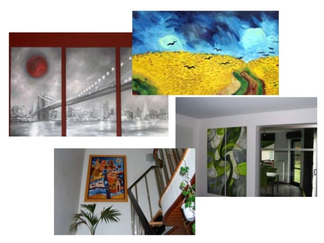 Thank You For more information visit on: lizart.be