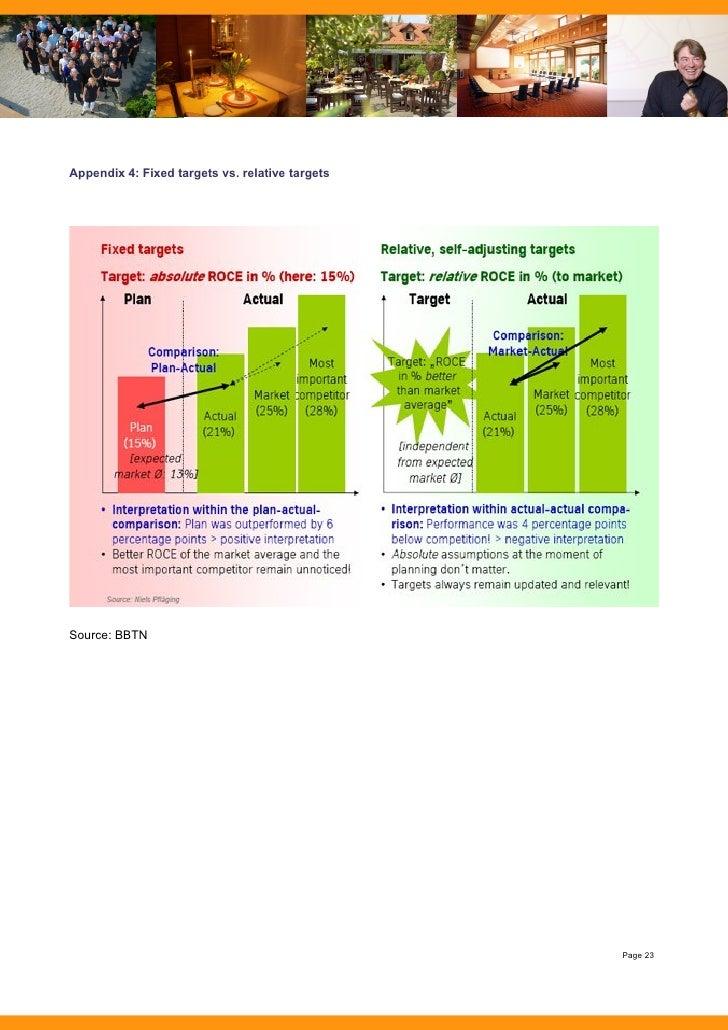 appendix h dsm-iv case studies