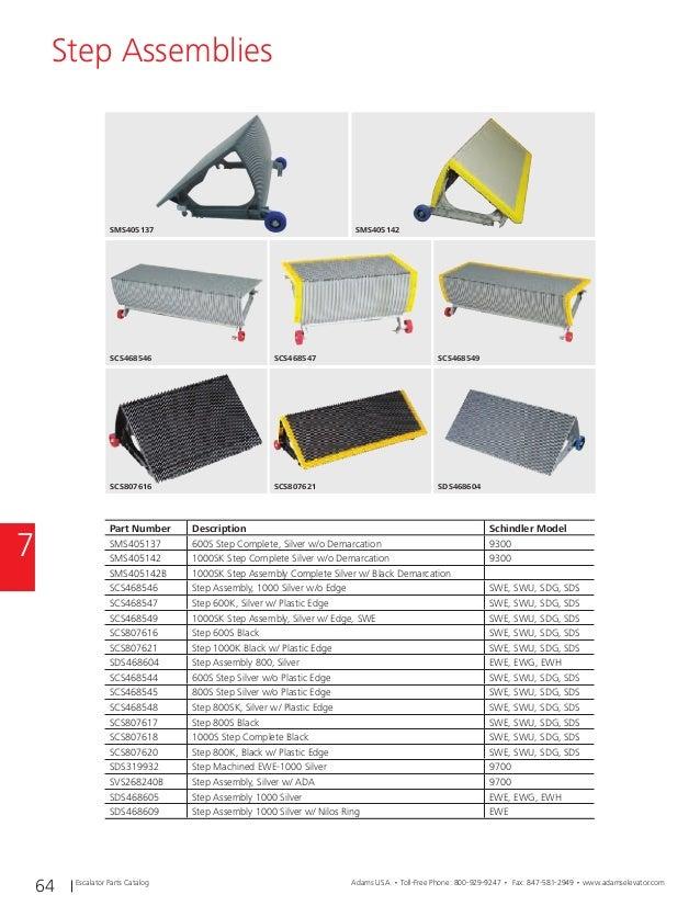 schindler escalator manual daily instruction manual guides u2022 rh testingwordpress co Schindler Escalator Steps Schindler Escalator Steps