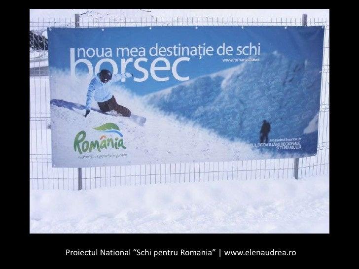 """Proiectul National """"Schipentru Romania""""   www.elenaudrea.ro<br />"""