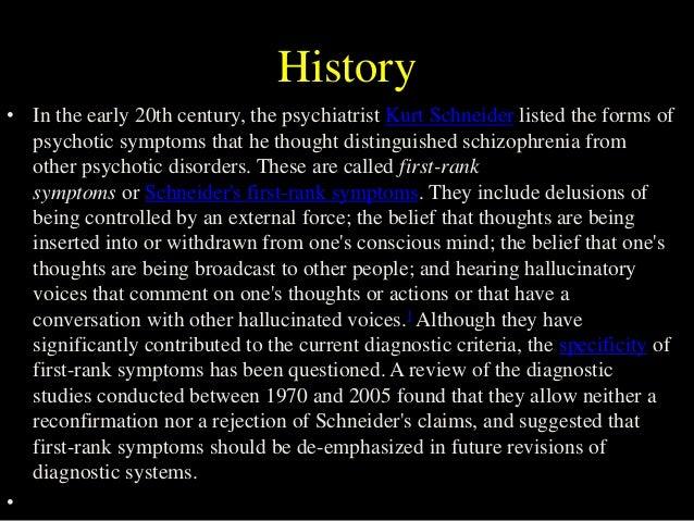 schizophrenia abnormal social behavior Form of schizophrenia comer, abnormal psychology as well as social withdrawal, eccentric behavior •abnormal brain structure.