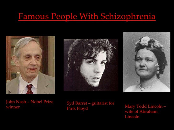 psychosis and real life schizophrenia What are the types of psychotic disorders schizophrenia the most common psychotic disorder is schizophrenia patients with this condition experience changes in behavior, delusions and.