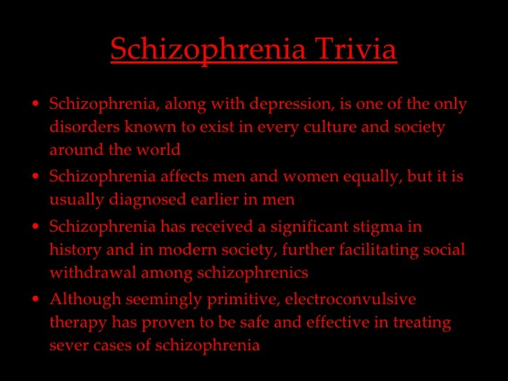 "the depiction of schizophrenia in films The movie ""the black swan"" exhibited these symptoms of schizophrenia through a ballerina, nina, who not only has to play the role of the perfect white swan, but also the role of the dark, evil black swan."