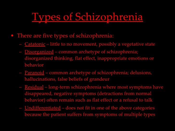 paranoid schizophrenia theyre out to get me Freethinkers anonymous  submitted for your approval  i'm paranoid because they're really out to get me author: christopher waldrop april 27, 2016 18 comments submitted for your approval the wasps know me this may sound like a crazy thing to say but i have proof first, though, i should explain that i have a serious problem with wasps.