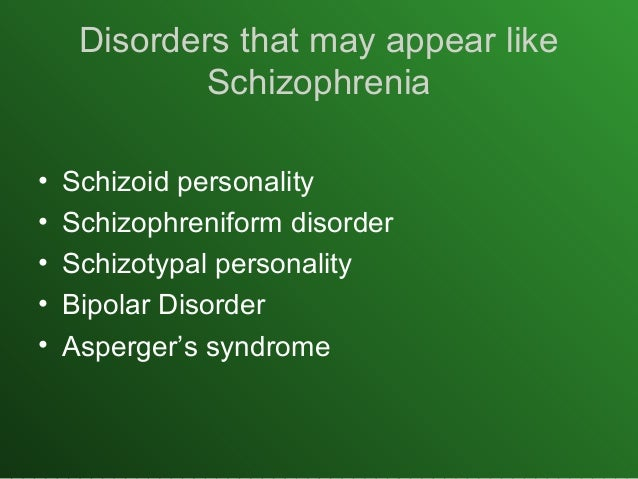 a look at schizophrenia and the schizoid personality Actuallyschizoid actuallyszpd szpd schizoid personality disorder schizoid don't answer the phone, don't eat that, don't look at him, don't actually schizoaffective actually schizophrenic schizoaffective schizophrenia schizoid schizotypal actuallyborderline actuallybpd.