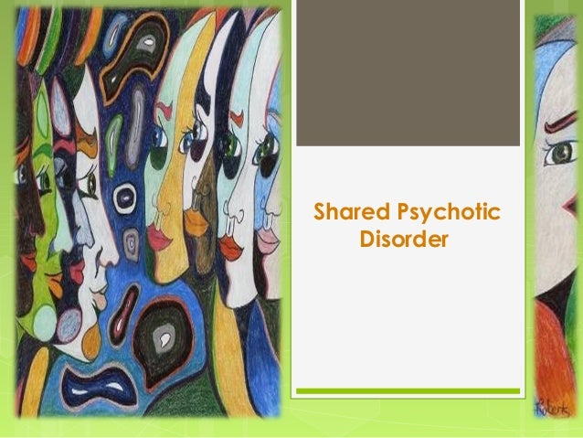 brief psychotic disorder treatment guidelines