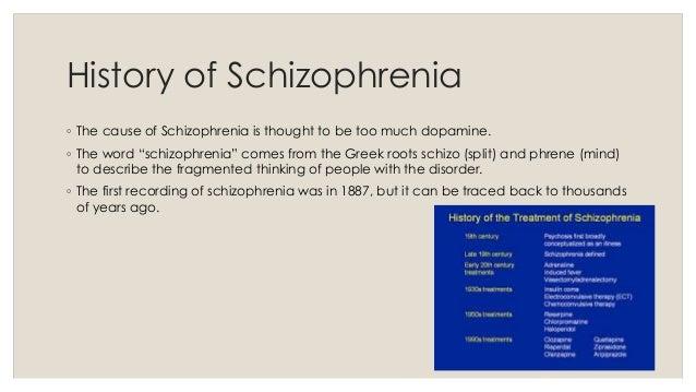 Logorrhea (psychology)