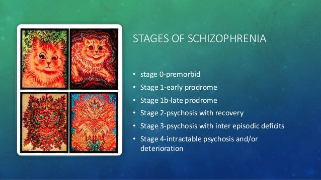 premorbid cognitive deficits in schizophrenia and Cognitive deficits in schizophrenia: early course and treatment philip d harvey and christopher r bowie  department of psychiatry, box 1229, mt sinai school of .