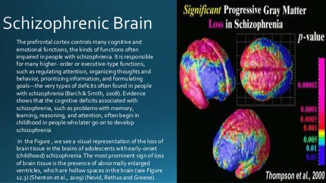 If only Darwin knew | theblondescientist
