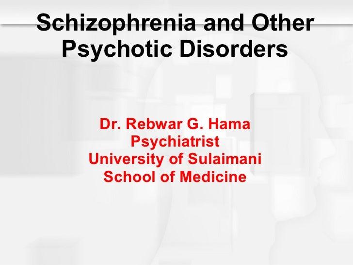 case study for schizophrenia View homework help - case_study_schizophrenia_answer_ from psyc 430 at liberty university psyc 430 case study: schizophrenia answer sheet diagnosing randy: 1 go to.
