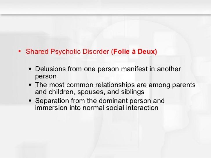 schizoaffective and brief psychotic disorder Symptoms the term schizoaffective implies a combination of  schizoaffective disorder  brief psychotic disorder.