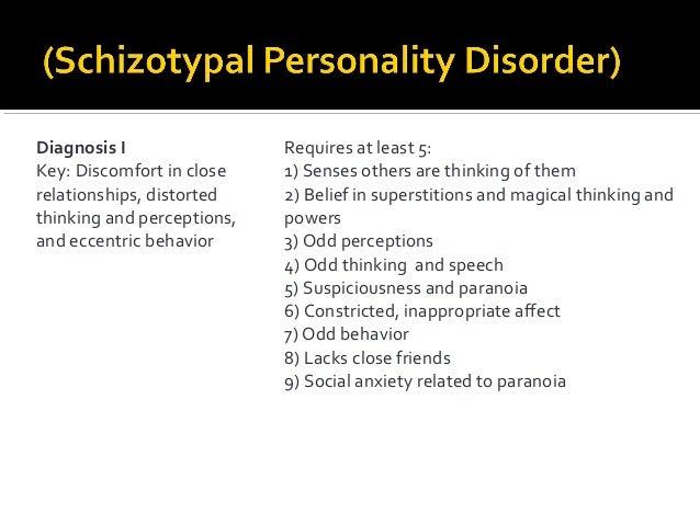 Psychotic Depression Symptoms And Treatment